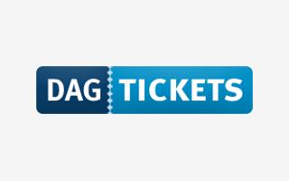 Dagtickets.nl