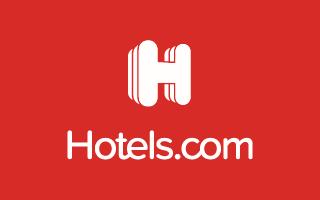 Nl.hotels.com