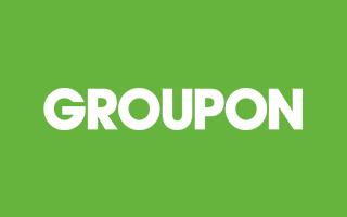 T.groupon.nl