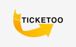 Ticketoo.nl