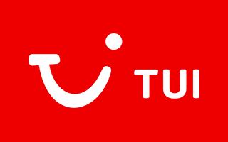 Tui.nl