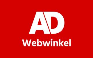Webwinkel.ad.nl